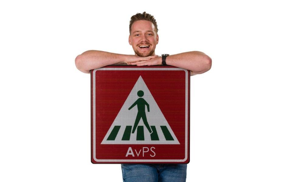 10149_263 - Steek over naar AvPS (928x600)