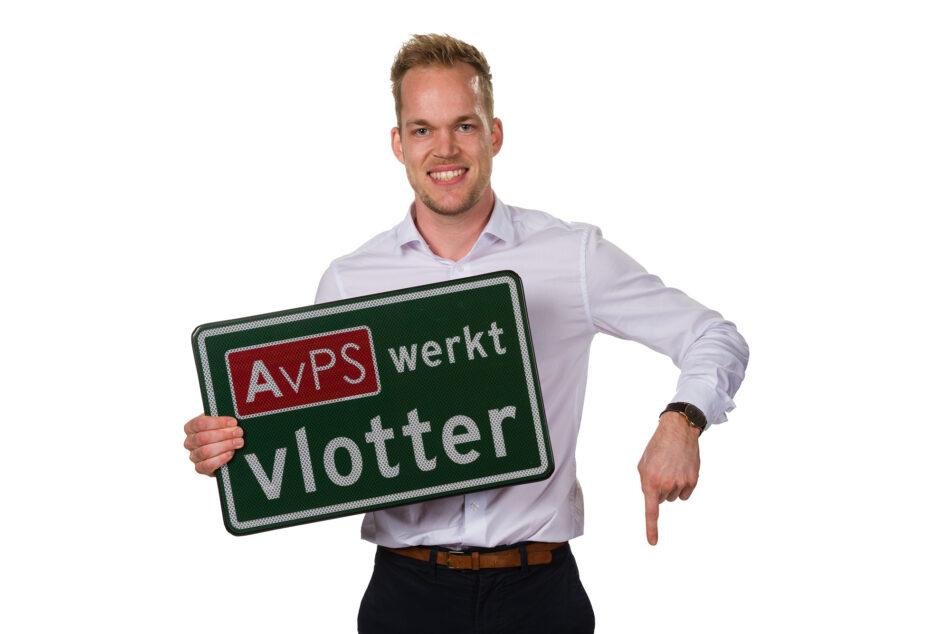 Salarisadministratie Groningen - 10149_129 - AvPS werkt vlotter - 2000px