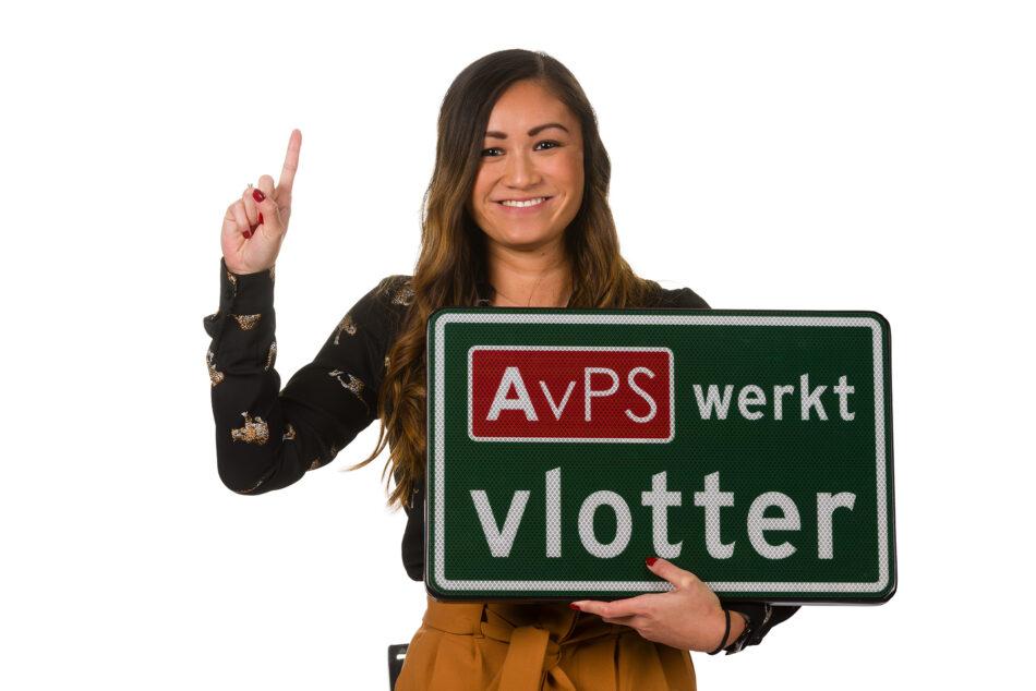 Loonadministratie Drachten - 10149_142 - AvPS werkt vlotter - 2000px