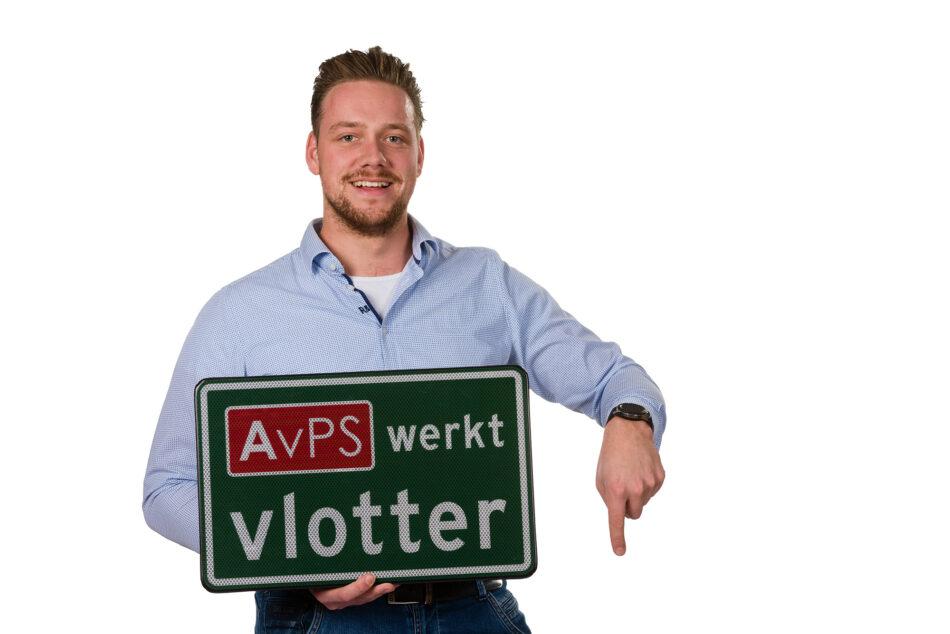 Loonadministratie Drachten - 10149_175 - AvPS werkt vlotter - 2000px